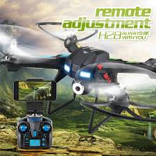 best 4ch helicopter 123 39 here http alius5 worldwells pw go php t