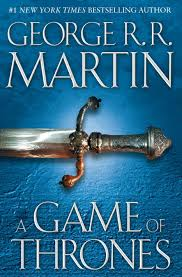 no spoilers today 21 years ago writer george rr martin