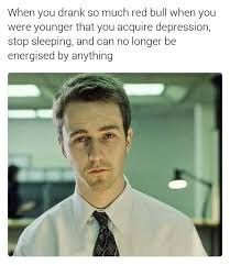 Fight Club Memes - the best fight club memes memedroid