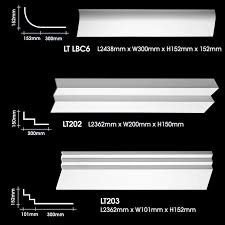 Cornice Ceiling Price Malaysia Light Troughs Plaster Ceiling L Box Supplier Malaysia Light
