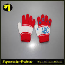 list manufacturers of kids craft gloves buy kids craft gloves