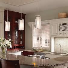 kitchen category contemporary home design with pellet stoves for