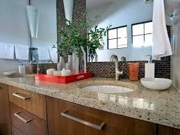 kitchen countertop granite tile bathroom countertops 4 light