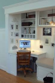 Crazy Cool Home Office Inspirations Inspiration Workspaces - Cool home office designs