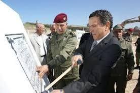 raggi ladari tunisie actualites en tunisie et dans le monde sur tunisie numerique