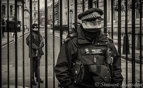 10 secrets of 10 downing street londonist