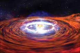 Njutnov zakon gravitacije