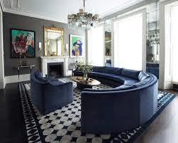 Curved Settees And Sofas customized sofas in dubai u0026 across uae call 0566 00 9626 u003c