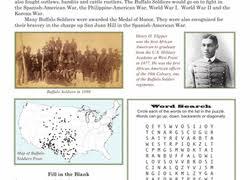 veterans day worksheets u0026 free printables education com