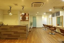 design a beauty salon floor plan beauty salon interior design and on pinterest idolza