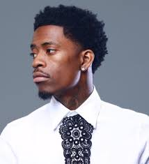 rich homie quan hair dallasblack com rich homie quan finally speaks on botched