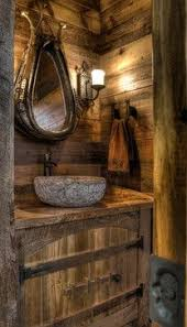 rustic bathroom design ideas 152 best rustic bathrooms images on