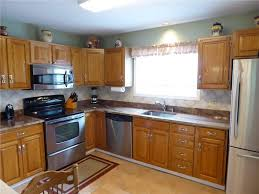 Kitchen Cabinets Southington Ct 123 Timber Ridge 123 Southington Ct 06489 Mls G10222748