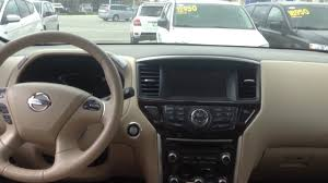 nissan pathfinder youtube 2015 2015 nissan pathfinder platinum for michael by gavin craig youtube