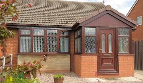 porch porch designs u0026 styles at very low prices in the uk conservatory