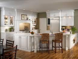 kraftmaid dove white kitchen cabinets kraftmaid kitchen cabinets square raised panel solid blm