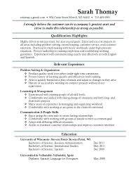 pharmacy help desk job description ph as resume writing pharmacy technician job description for resume