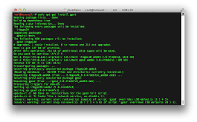 ettercap kali linux tutorial pdf kismet with gps in kali linux tutorial linux tech and operating