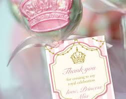 royal princess baby shower ideas royal princess baby shower party supplies style by