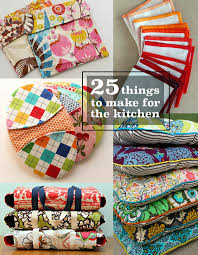 15 clever ideas to improve your kitchen 15 kitchens