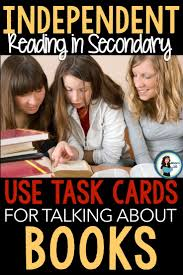 Sustained Silent Reading Worksheet 25 Best Independent Reading Ideas On Pinterest Reading Workshop
