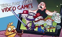 Juegos De Memes Trollface Quest - trollface quest trolltube online play for free at poki com