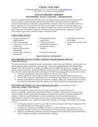 resume format exles quality inspector resume format qc sle of g lot