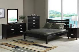 Types Of Bedroom Furniture Collections - Bedroom furniture types
