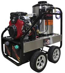 rent a power washer washer rent power washer rentals aaladin central pressure
