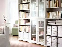 ikea storage ideas living room cabinet ikea coma frique studio 7132d2d1776b
