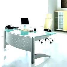 Office Desks Chicago Discount Office Furniture Chicago Home Modern Warehouse Inspiring