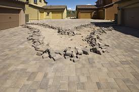 Installing Pavers Patio Patio Paver Design Ideas Home Designs Ideas