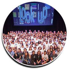 Seeking Fused Cast Who Care Inc Musical Theatre Fort Worth