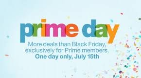 amazon movie lightning deals for black friday gadgetmadness gadgetmadness best deals