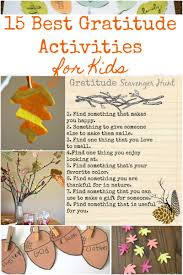 what is the best thing to use to clean wood kitchen cabinets 15 best gratitude activities for simple acres