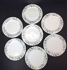 dinnerware twas the before dinnerware sets
