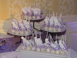 cake pop prices specializing in custom cakes virginia wedding cakes