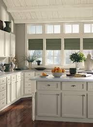 grey kitchen ideas versatile grey kitchen paint colour schemes