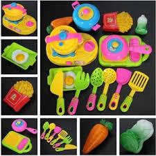 jeux de cuisine pour bébé cuisine pour jouer achat vente jeux et jouets pas chers