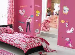 Simple Kids Bedroom Designs Bedroom Wonderful Pink Purple Wood Glass Unique Design Kids