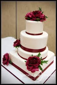 gateau mariage prix gateau de mariage tarif meilleure source d inspiration sur le