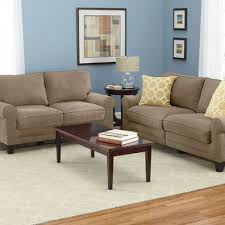 Sofas And Loveseats by Buy Now Pay Later Sofas U0026 Couch Financing Montgomery Ward