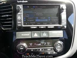nissan sentra wiring diagram 2014 nissan sentra radio wiring diagram 2014 nissan sentra radio