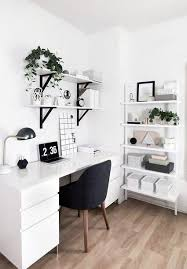 Home Office Design Modern Best 20 Modern Home Office Accessories Ideas On Pinterest U2014no
