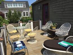 fabulous 2 bedroom in historic cape homeaway provincetown