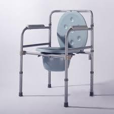 siege toilette pour handicapé 1 xeconomical pliant commode de toilette petit pot chaise pour bébé