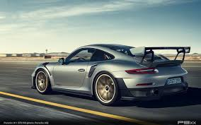 porsche new model 911 gt2 rs most powerful 911 of all time u2013 p9xx