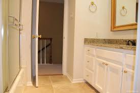 3 Bedroom 2 Bathroom Townhouse by 2 Bedroom Townhouse 10049 Jefferson Highway Baton Rouge La