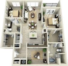 4 bedroom apartment nyc 4 bedroom apartments nyc iocb info