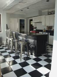 houzz kitchen islands with seating houzz kitchen islands with